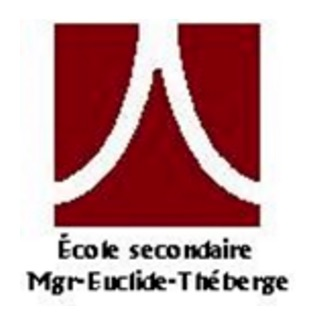 Euclide Théberge
